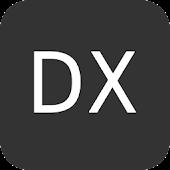 DXLIVE|ライブチャット生放送でアイドルと出会いが始まる
