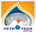 Petrotech 2016 icon