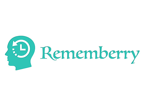 Rememberry - Translate and Memorize