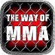 Download The WAY of MMA Pro For PC Windows and Mac