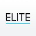 Samsung Elite icon