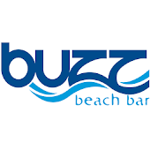 Buzz Beach Bar