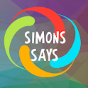 Simon Says icon