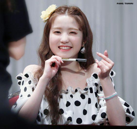 cute idol 31