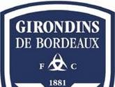 Pelé à Bordeaux ?