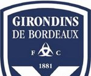 Bordeaux se qualifie à Lens