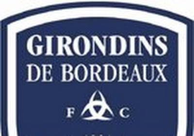 Bordeaux éliminé en Coupe de France