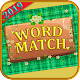 Word Match – Word Puzzle game for PC-Windows 7,8,10 and Mac