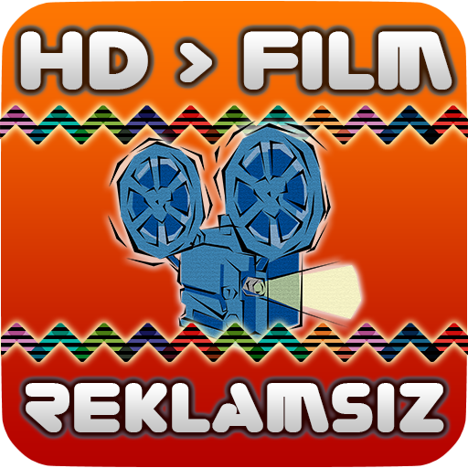 HD Film 2017 PRO - REKLAMSIZ