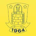 Brøndby Matchday icon