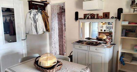 Vente propriété 5 pièces 90 m2