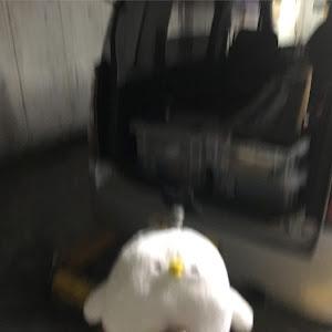 ワゴンR MH21S H16年式MJ21Sグレード不明だしのカスタム事例画像 営業車@ち〜むまつお✅さんの2018年09月25日21:44の投稿