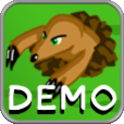 (DEMO) Mutant Mole Mayhem icon