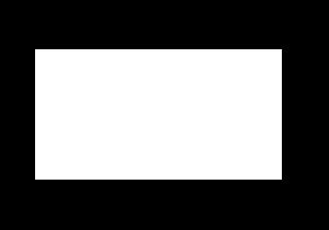Tangelo Software Klant Logo - SBM