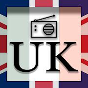 Radio UK - Online Radio UK , Internet Radio UK