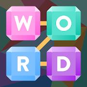 Word Diamonds: daily crossword