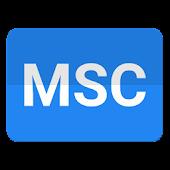 MSCompanion for Monster Strike