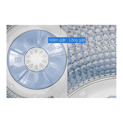 Máy-giặt-Aqua-10.5-kg-AQW-FW105AT(N)-4.jpg