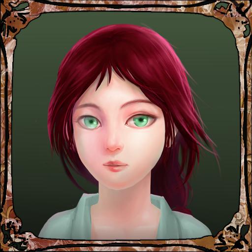 후엠아이: 도로시 이야기 Games for Android