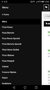 Pizzeria McFAST- screenshot thumbnail
