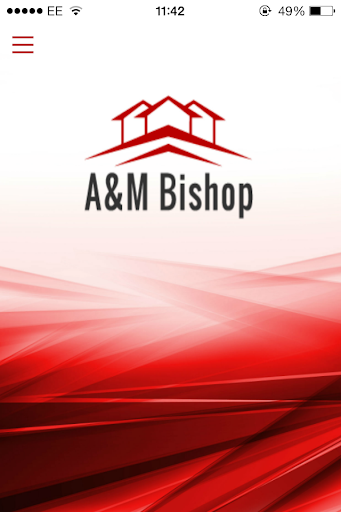 A and M Bishop