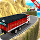 Indian Mountain Heavy Cargo Truck Download for PC MAC