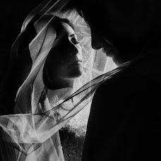 Весільний фотограф Кемран Ширалиев (kemran). Фотографія від 24.01.2019