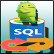 Download DataBase SQL Android For PC Windows and Mac