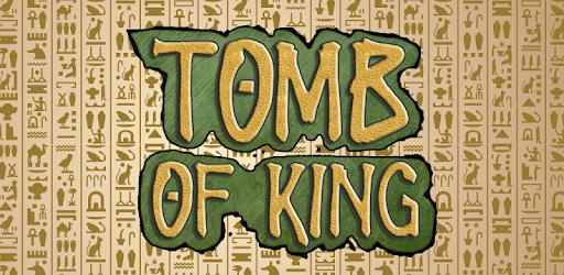 Descargar Tomb Of King Laberinto 3d Para Pc Gratis Ultima Version