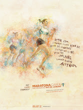 Photo: Maratona do Rio: Anything http://adsoftheworld.com/media/print/maratona_do_rio_anything?size=_original