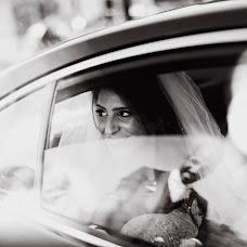 Wedding photographer Dima Vazinovich (D3sh1). Photo of 23.07.2017