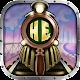 Hidden Express (game)