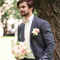 Wedding photographer Sergey Oleynik (Soley). Photo of 17.08.2017