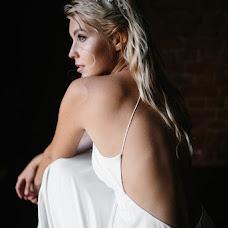 Wedding photographer Anastasiya Sluckaya (slutskaya). Photo of 20.03.2018