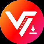Video downloader 1.7.24