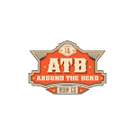 Logo for Around The Bend