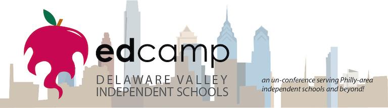 edcamp email header.jpg