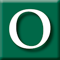 USF Oracle icon