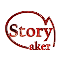 Story Maker For Insta and Video Story Maker icon