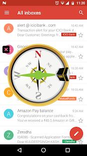 App Qibla Compass - Prayer Times, Quran, Kalma, Azan APK for Windows Phone