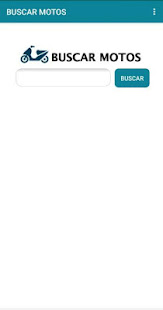 Download Buscar Patentes Chile For PC Windows and Mac apk screenshot 2