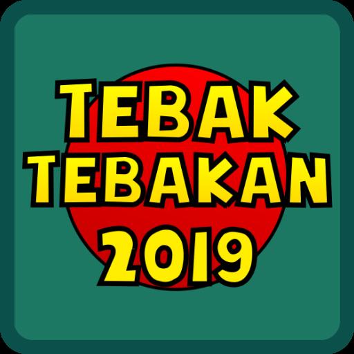 Tebak - Tebakan 2019