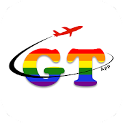Gay Travel App