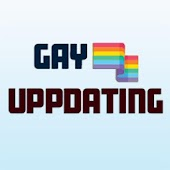 Tải Gay Dating APK