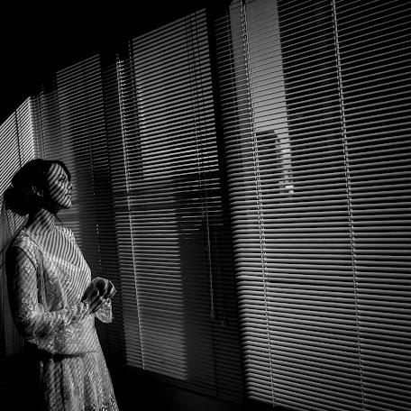 Wedding photographer Sam Song (samsong). Photo of 16.06.2017