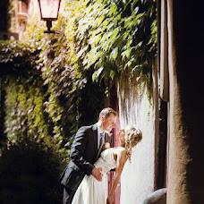 Wedding photographer Aleksey Kirsh (Adler). Photo of 29.07.2014