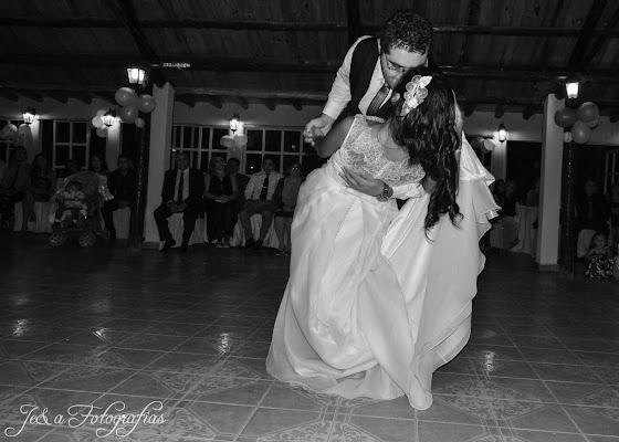 Fotógrafo de bodas Jessie Maza (ph_jessie). Foto del 22.05.2017