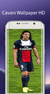 Cavani Wallpaper HD 3D - náhled
