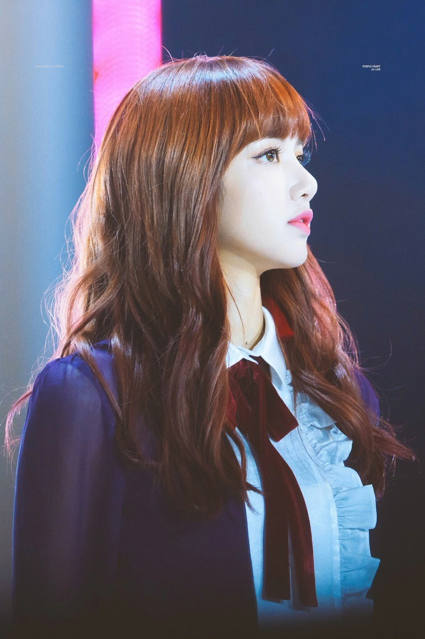 lisa profile 15