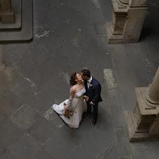 Fotógrafo de bodas Camera obscura Guillem (guillemlpez). Foto del 29.12.2016